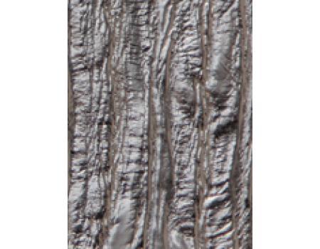персиан металлик