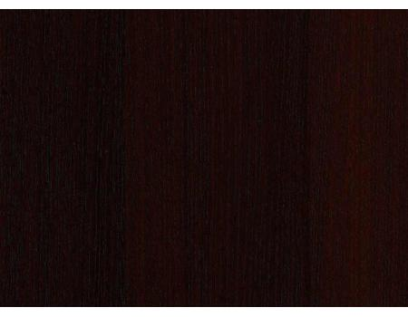 дуб феррара чёрно-коричневый H1137