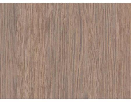 дуб шато серый перламутровый H3304