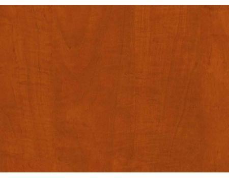 кальвадос красно-коричневый H1951