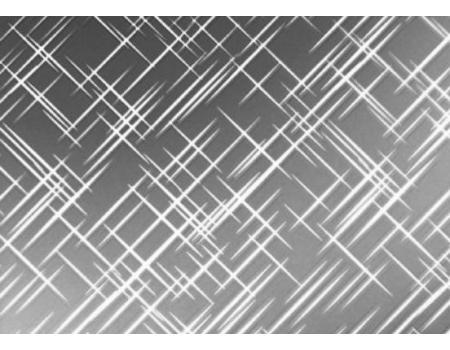 лабиринт серебро