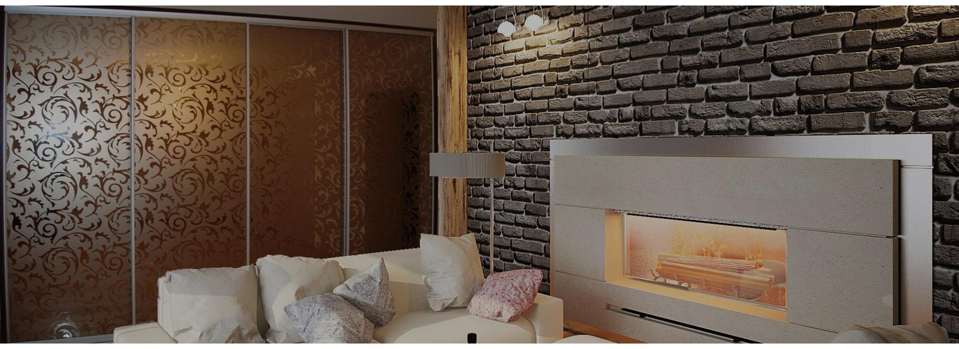 Польза, прочность, красота для дома, дачи и квартиры