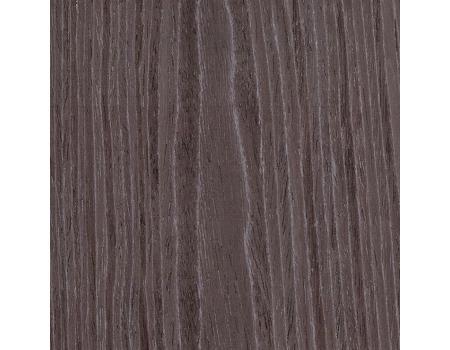 абрикос чёрный